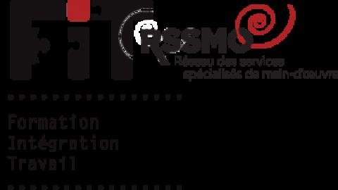 FIT – Résultats de l'édition 2014-2019