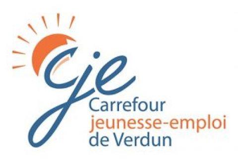 Offre d'emploi : Conseiller-ère en développement professionnel recherché-e!